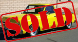 1967 Chevy C10 Pickup All Steel Hot Rod