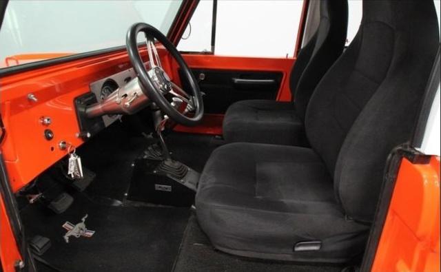 1966 Audi TT quattro photo