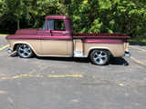 1955 Chevrolet Pick-Up