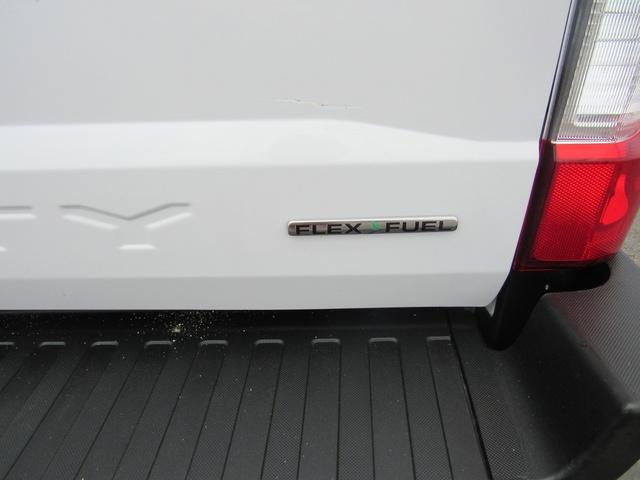 2017 Ford F-250 XL photo