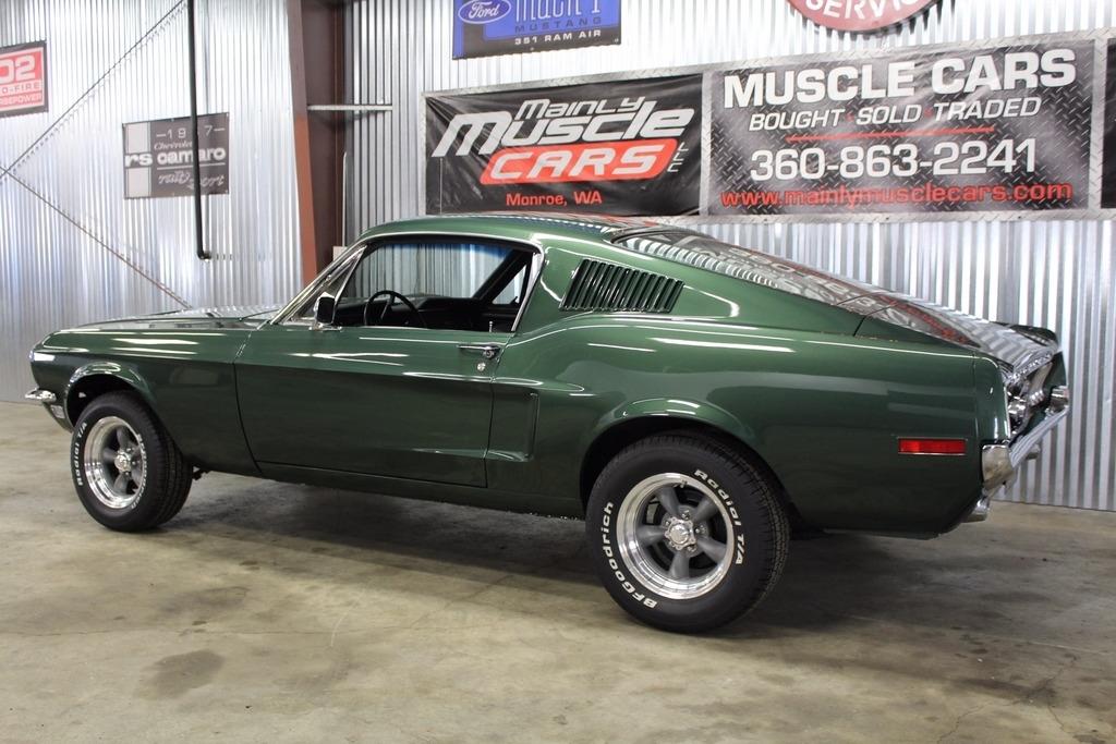 Car Auction Apps >> Auction123, Inc. - Image Viewer