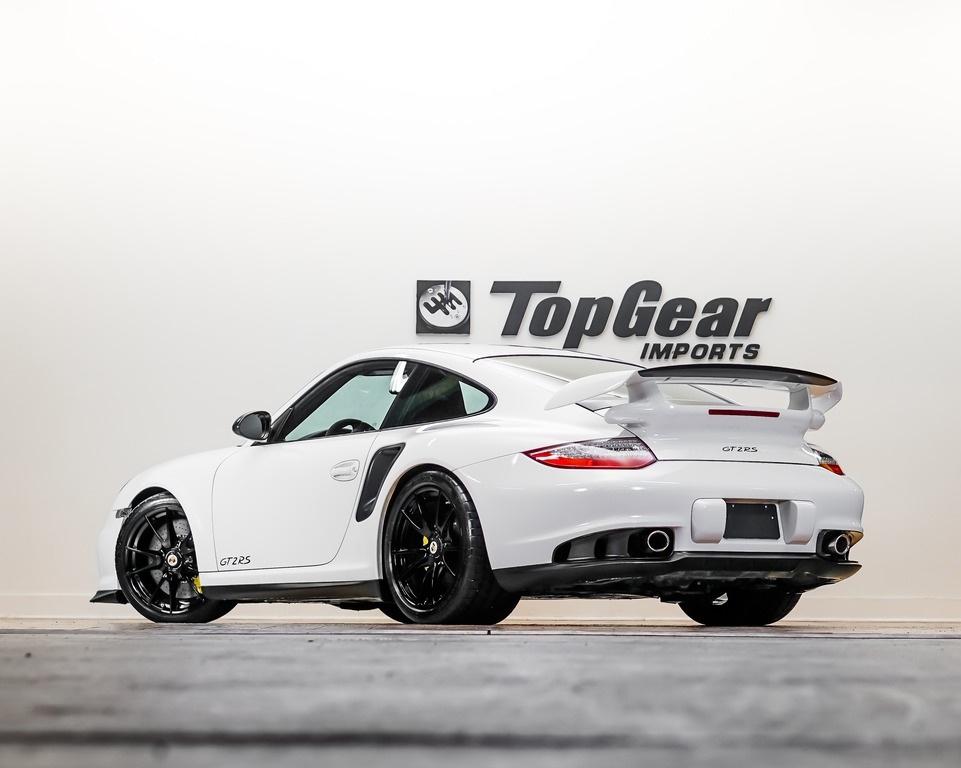 GT2 RS   eBay  Porsche Clic on rotiform porsche, poor man's porsche, white porsche, million-dollar porsche, taken 3 porsche, cool porsche, black porsche, brown porsche,