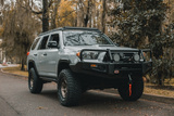2011 Toyota 4Runner Trail ICON STAGE 7 ARB SUPER PREMIUM EXPO BUILD