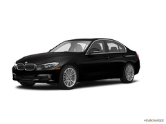 2015 BMW 328 328I XDR