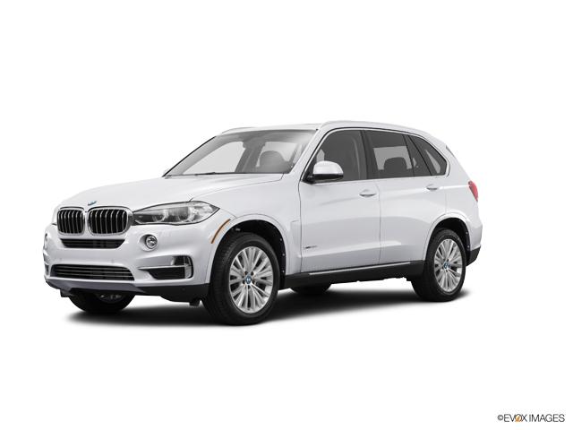 The 2016 BMW X5 XDRIVE3 photos