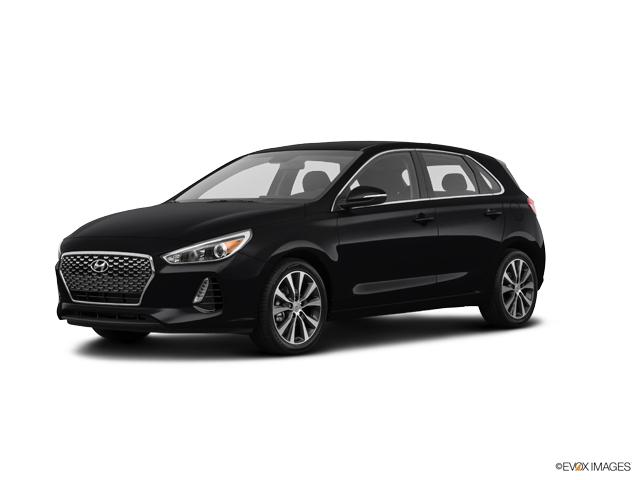 Hyundai Elantra GT Under 500 Dollars Down