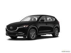2018 Mazda CX-5 SPORT  AUTO