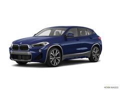 2018 BMW X2 XDR28I