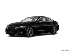 2019 BMW 430 430XI CP