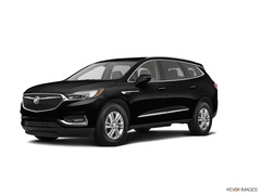 2019 Buick Enclave ESSENCE  1SL