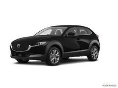 2020 Mazda CX-30 SELECT  AUTO