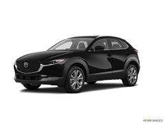 2020 Mazda CX-30 PREMIUM  AUTO