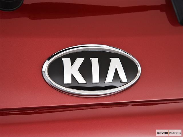 2009 Kia Sorento Sport Utility