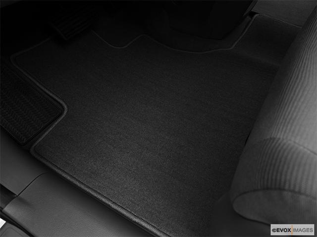2010 Honda CR-V Sport Utility
