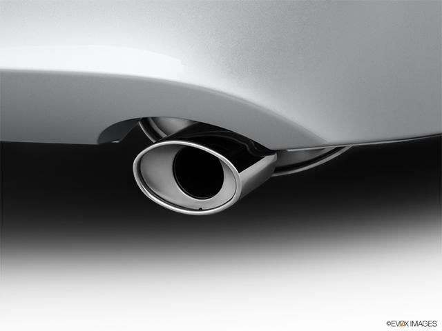 2011 Honda Accord 4dr Car