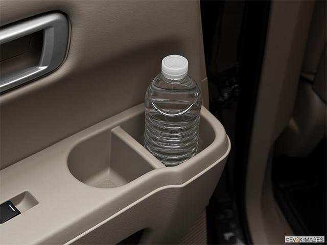 2012 Honda Pilot Sport Utility