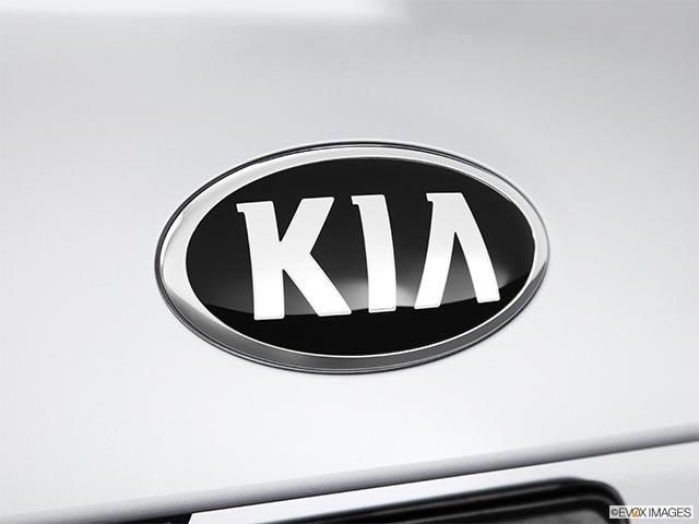2014 Kia Sorento Sport Utility