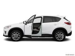 2015 Mazda CX-5 AUTO TOURING