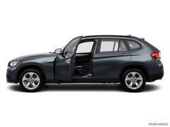 2015 BMW X1 X1 28I XDR