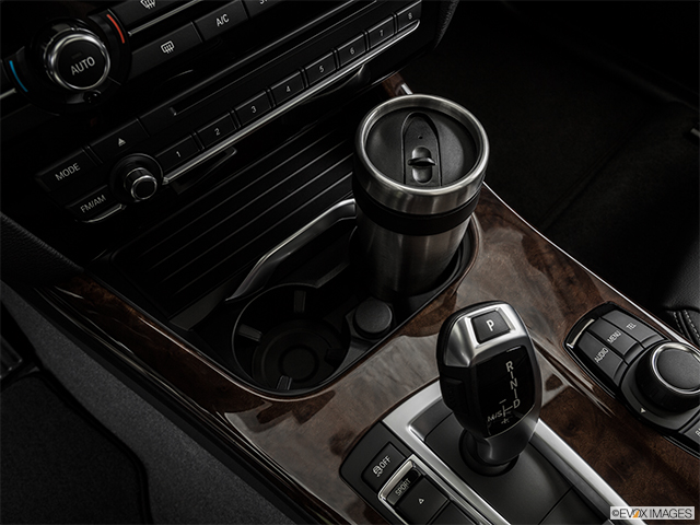2015 BMW X3 Sport Utility