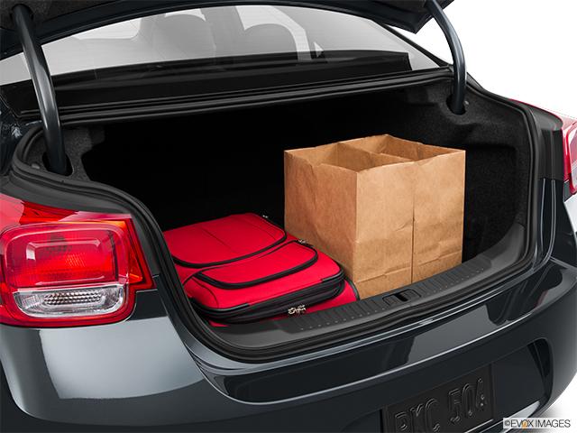 How To Program Remote Start For 2015 Corvette | Autos Post