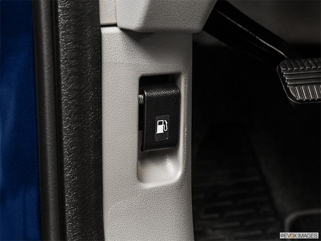 2015 Honda Pilot Sport Utility