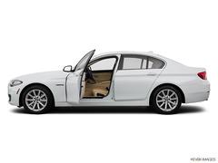 2015 BMW 535 535I XDR
