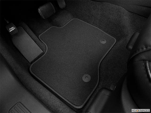 2015 Ford Explorer Sport Utility