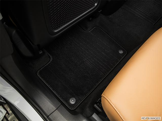 2016 Volvo XC90 Sport Utility