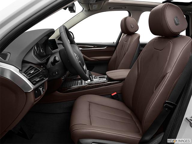 2016 BMW X5 XDRIVE3 photo