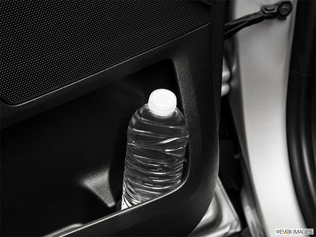 2017 GMC Terrain Sport Utility