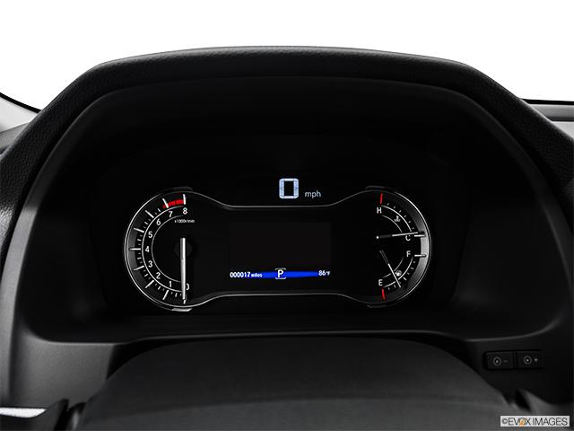 2017 Honda Pilot Sport Utility