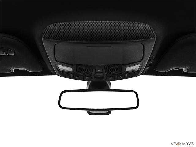 2019 Lincoln MKZ 4dr Car