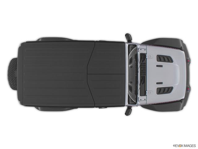 2019 Jeep Wrangler Unlimited Sport Utility