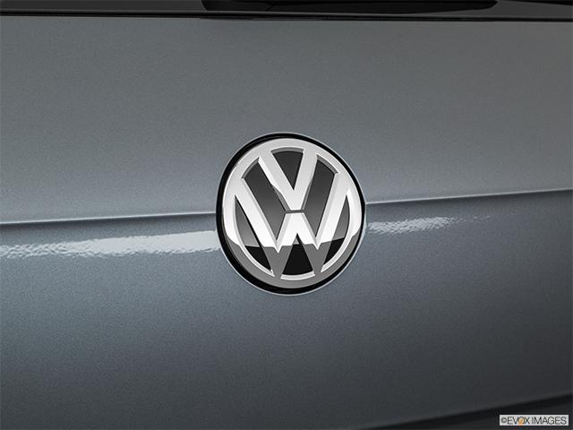 2019 Volkswagen Golf 1.4T S 6SP MANUAL
