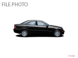2005 Mercedes-Benz C-Class C230 Kompressor Sport Sedan