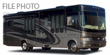 2013 Forest River Georgetown XL 360DS V10