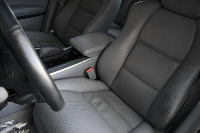 2006 Acura TL photo