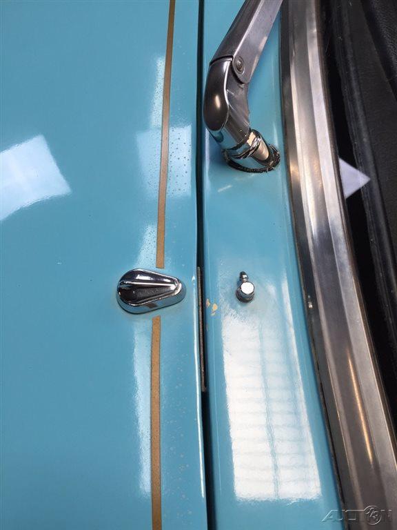 1974 Lotus Europa Special Europa Twin Cam Big Valve: 1974 LOTUS EUROPA SPECIAL. TWIN-CAM, 5-SPEED. INVESTMENT/COLLECTOR GRADE.